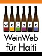 weinweb-haiti-logo-01