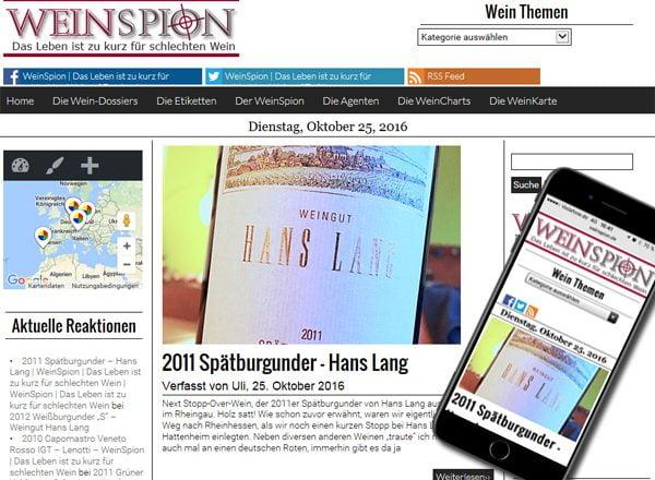 Der-Weinspion-Neues-Design-2016